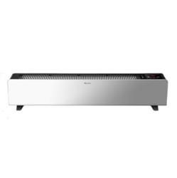 GREE格力NDJC-X6022B踢脚线取暖器309元
