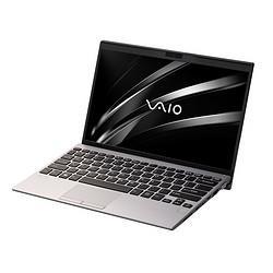 VAIOSX1212.5英寸笔记本电脑(i5-10210U、8GB、256GBSSD) 6488元