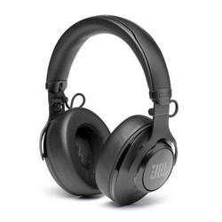 JBLCLUB700BT头戴式无线蓝牙耳机 879元(需用券)
