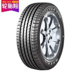 MAXXIS玛吉斯玛吉斯(MAXXIS)轮胎205/55R1691VMA510原配新科鲁兹/菲亚特菲翔279元