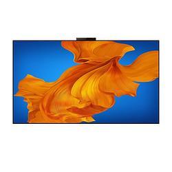 HUAWEI华为PLAT-76065英寸超高清4K电视 17999