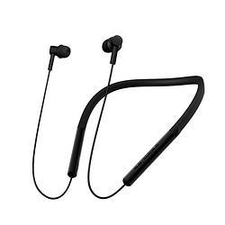 MI小米LYXQEJ03JY颈挂式蓝牙耳机399元