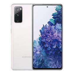 SAMSUNG三星GalaxyS20FE5G智能手机空境白8GB+128GB 3999元(需用券)