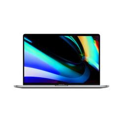 Apple苹果Apple2019款MacBookPro16九代八核i916G1TB深空灰笔记本电脑轻薄本MVVK2CH/A    19999