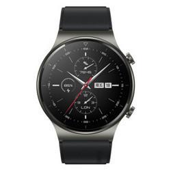 HUAWEI华为WATCHGT2Pro智能手表运动款46mm 2158