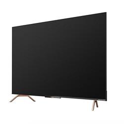 SKYWORTH创维55A11液晶电视55英寸4K