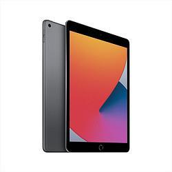Apple苹果iPad82020款10.2英寸平板电脑128GBWLAN 2699