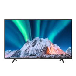 SKYWORTH创维65M9S液晶电视65英寸4K 3199元