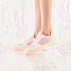 ANTA安踏12928010女款休闲运动鞋 88元