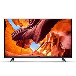限地区:MI小米全面屏A系列L43M5-FA液晶电视8GB43英寸1499元包邮