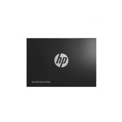 HP惠普S700SATA3固态硬盘500GB 329元(需用券)