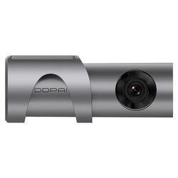 盯盯拍mini3Pro行车记录仪 164.5包邮(限前300名)