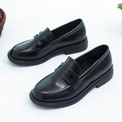 PioneerCampNDX006148女士单鞋 64元