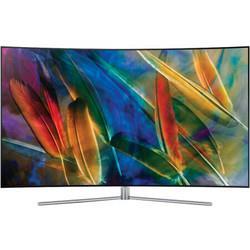 SAMSUNG三星QA55Q7ATAJXXZ4KQLED量子点电视55英寸3969元(需用券)