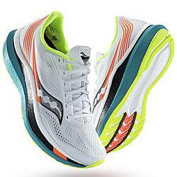 saucony索康尼ENDORPHINPRO男/女款跑鞋    1689元