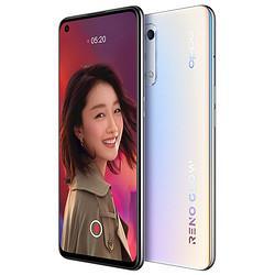 OPPOReno55G智能手机8GB+128GB    2289元
