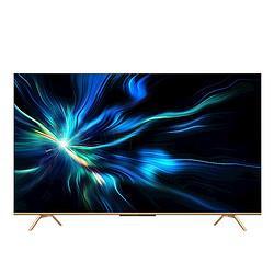 coocaa酷开智慧屏65P7065英寸4K液晶电视 3669