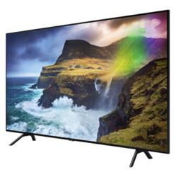SAMSUNG三星Q70R系列智能液晶平板电视4989元