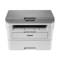 Brother兄弟DCP-B7500D激光打印一体机 1449元(包邮,需用券)