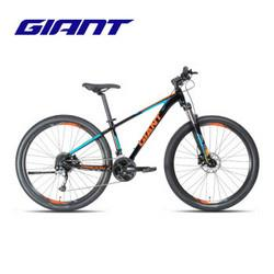 GIANT捷安特X刺客X铝合金2052113山地自行车2698元