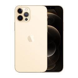移动端:Apple苹果iPhone12Pro5G智能手机128GB    8499元