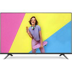 ViddaV1F系列液晶电视2699元