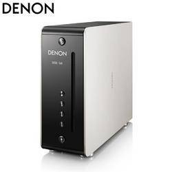 DENON天龙DCD-50CD机银黑色 2541.6元