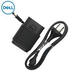 戴尔(DELL)灵越14R15R燃7000电源适配器5421游匣笔记本电脑充电器充电线65W(19.5V3.34A)115元