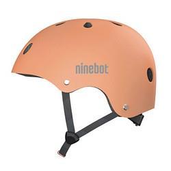Ninebot九号AB.00.0001.09骑行头盔 99元