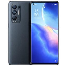 OPPOReno5Pro5G智能手机8GB128GB 3994