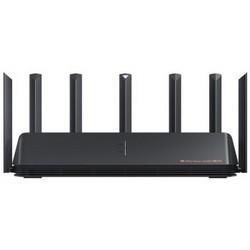 MI小米AX6000双频6000M家用路由器Wi-Fi6 569元