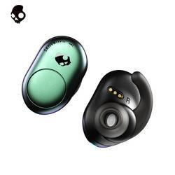 Skullcandy骷髅头PUSH真无线蓝牙耳机 599元