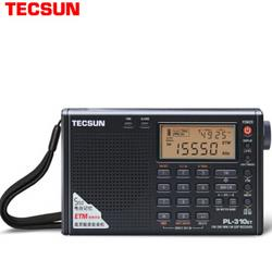 TECSUN德生PL-310ET收音机244元
