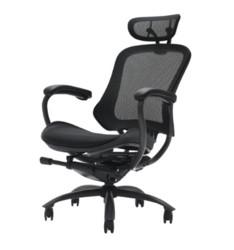 YANXUAN网易严选多功能人体工学转椅小蛮腰新款 799元