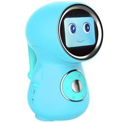 anyrec故事机早教机WiFi智能机器人儿童玩具男女孩益智玩具AI语音对话学习机1-3-6岁宝宝礼物新年礼物243元(需用券)