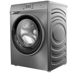 Ronshen容声RG10148BJ滚筒洗衣机10kg 1899