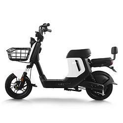 SUNRA新日XC1新国标电动自行车 2199元