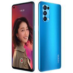 OPPOReno55G智能手机8GB+128GB 1879元