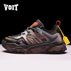 VOIT沃特J4M8019男款运动鞋 159元