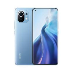 MI小米115G智能手机8GB128GB套装版 3999