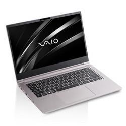 VAIOFH14侍1414英寸笔记本电脑(i5-1135G7、16GB、512GB、GTX1650)