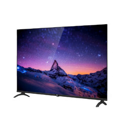 Letv乐视F654K液晶电视65英寸2999元