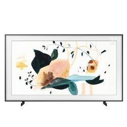 SAMSUNG三星LS03系列QA65LS03TAJXXZ65英寸4K液晶电视9999元