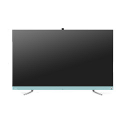 VIDAA65V3F-PRO液晶电视65英寸4K4089元(需用券)