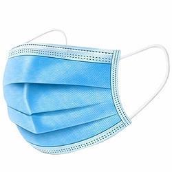 JINDU劲度一次性医用口罩10只装