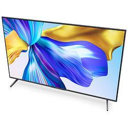HONOR荣耀LOK-37075英寸4K液晶电视5999元