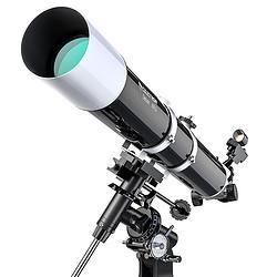 CELESTRON星特朗DELUXE80DX天文望远镜 870元