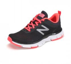 newbalanceCOMFORTRIDEWRSMLV2女款运动慢跑鞋