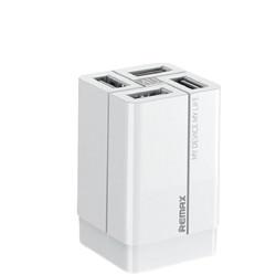 REMAX睿量RP-U43手机充电器USB16W 15.9元