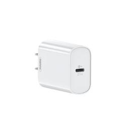 REMAX睿量RY-U7020WPD苹果快充充电器 22.9元